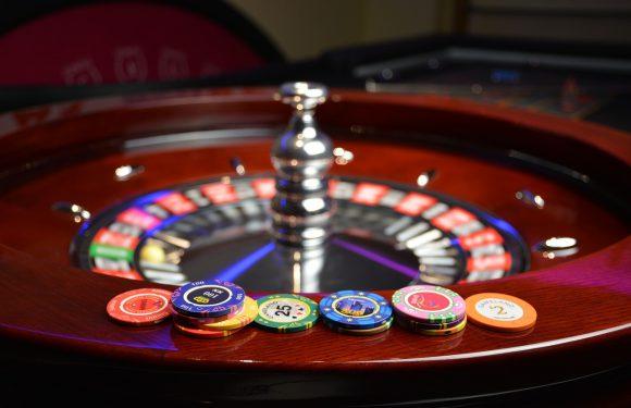 Beginner's Guide to Online Casino Games